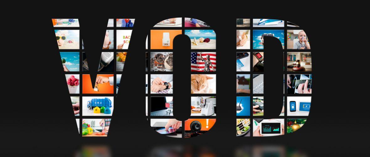 Filmy i seriale do oglądania za darmo. Oto legalne serwisy VoD i kanały YouTube, za które nie musisz płacić