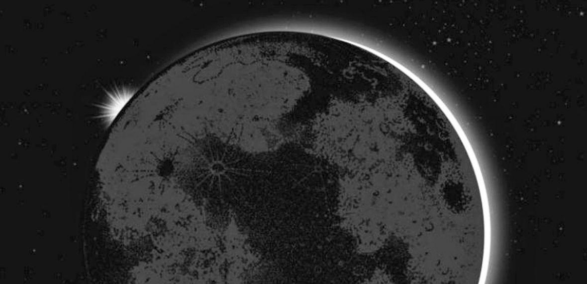 """""""Artemis"""": nowa książka Andy'ego Weira to powieść sensacyjna osadzona na Księżycu"""