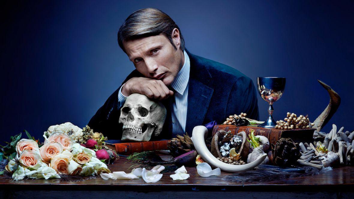 Bryan Fullerwie, jak mógłby wyglądać 4. sezon Hannibala, ale do powstania nowej serii jeszcze długa droga