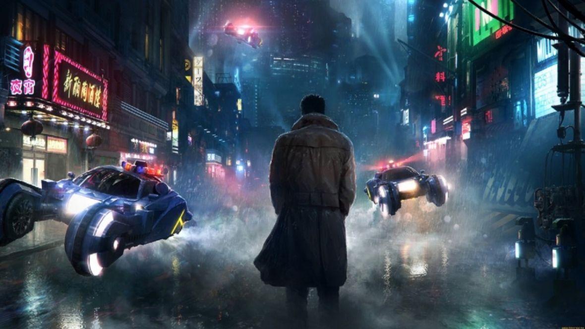 Blade Runner 2049 z nierównego starcia z legendą wyszedł z tarczą – recenzja Spider's Web