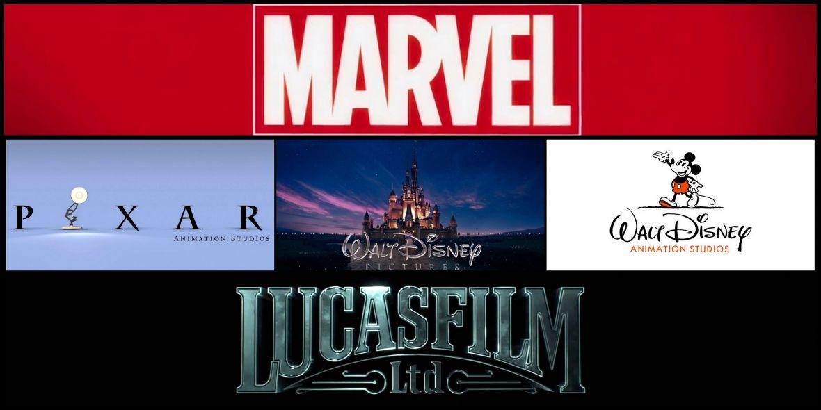 Znamy daty premier największych hitów Disneya (i Marvela) do 2021 roku