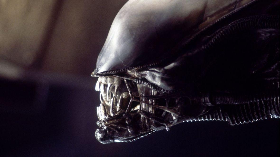 Alien: oceniamy serię filmów o Obcym [TOP 7]