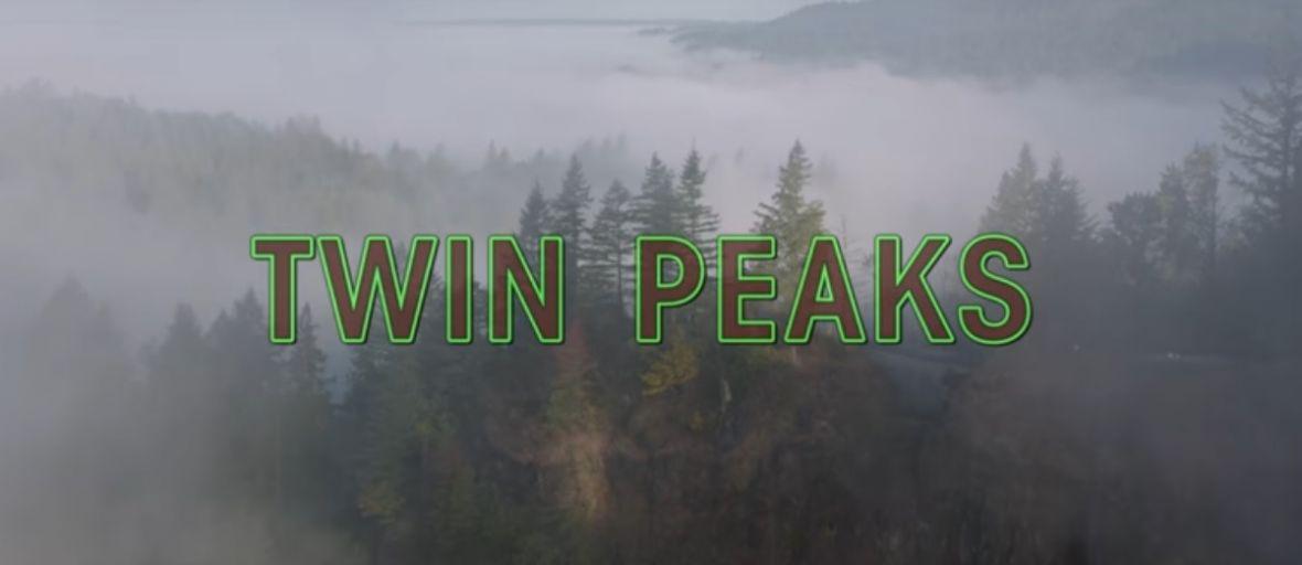 14 pytań po pierwszych częściach nowego Twin Peaks