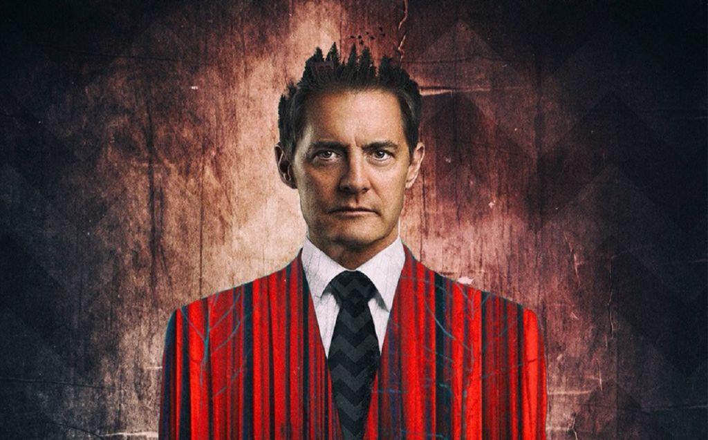 Recenzja otwarcia 3 sezonu Twin Peaks