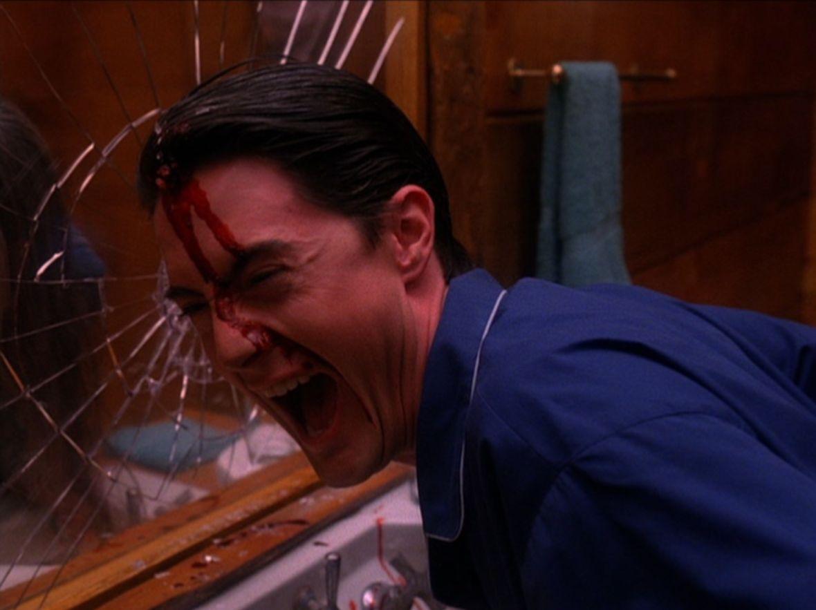 Już jutro 3 sezon Twin Peaks w HBO GO. Gotowi na wczesną pobudkę?
