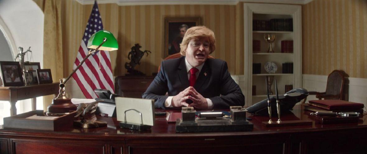 Donald Trump nie pomógł. Finał Ucha Prezesa mocno ostudził oczekiwania na nowy sezon