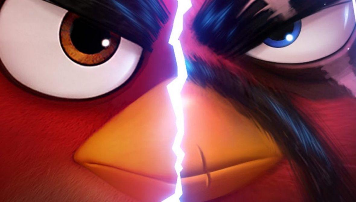 Angry Birds Evolution to pierwsze darmowe Wściekłe Ptaki od wielu lat, które są naprawdę dobre