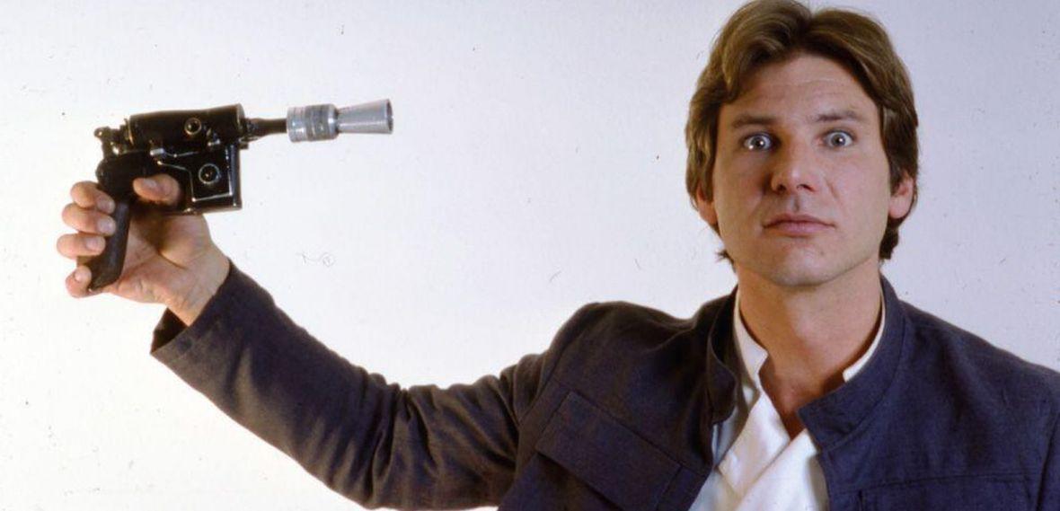 Kryzys na planie Star Wars: Han Solo. Reżyserski duet zrezygnował z pracy na skutek ingerencji wytwórni