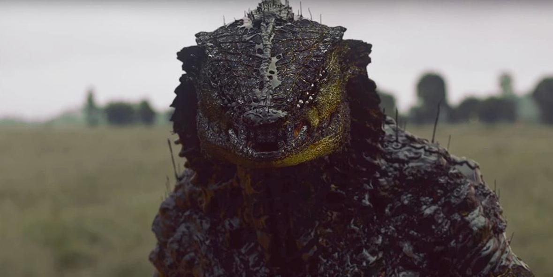 Rakka z Sigourney Weaver to pierwszy film reżysera Dystryktu 9, który można zobaczyć za darmo na YouTube