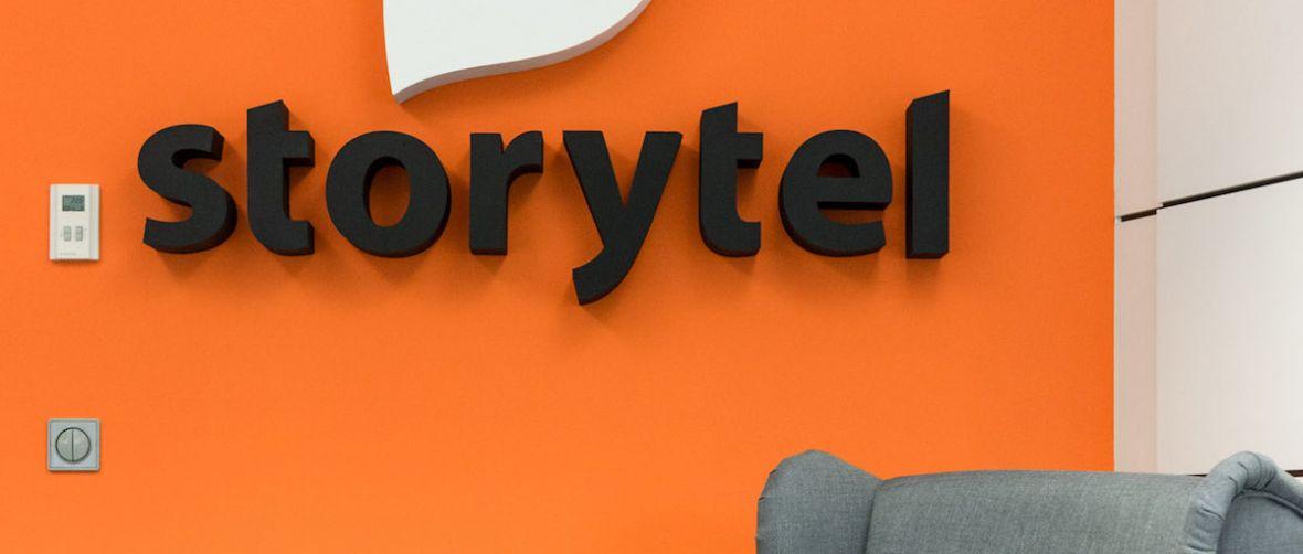 7 powodów, dla których warto wybrać Storytel. Do oferty dołączyły świetne audiobooki