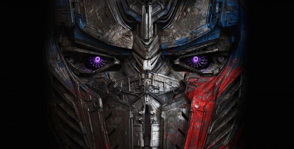 Wybierasz się na Transformers: Ostatni Rycerz? Koniecznie przypomnij sobie całą serię z naszą ściągą