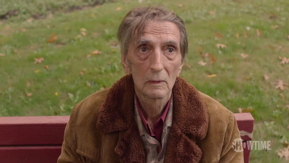 Twin Peaks spuszcza z tonu, ale tylko przez chwilę – recenzja 6. odcinka