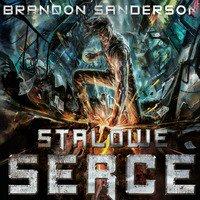 audiobooki storytel science-fiction