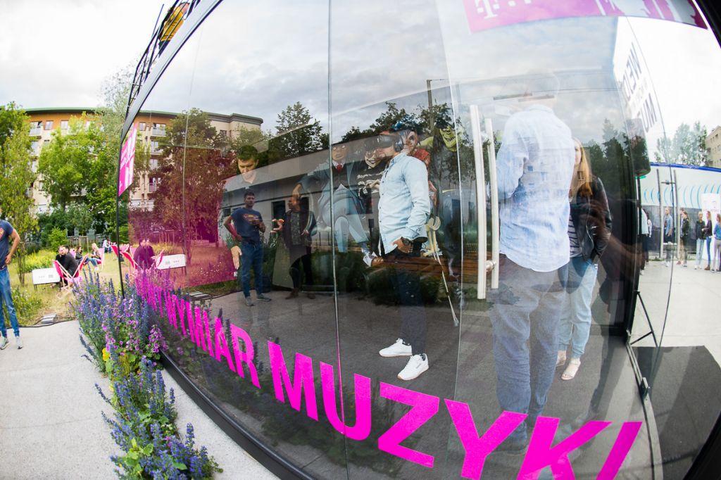 gorillaz koncert warszawa polska 2017 nowy teatr humanz
