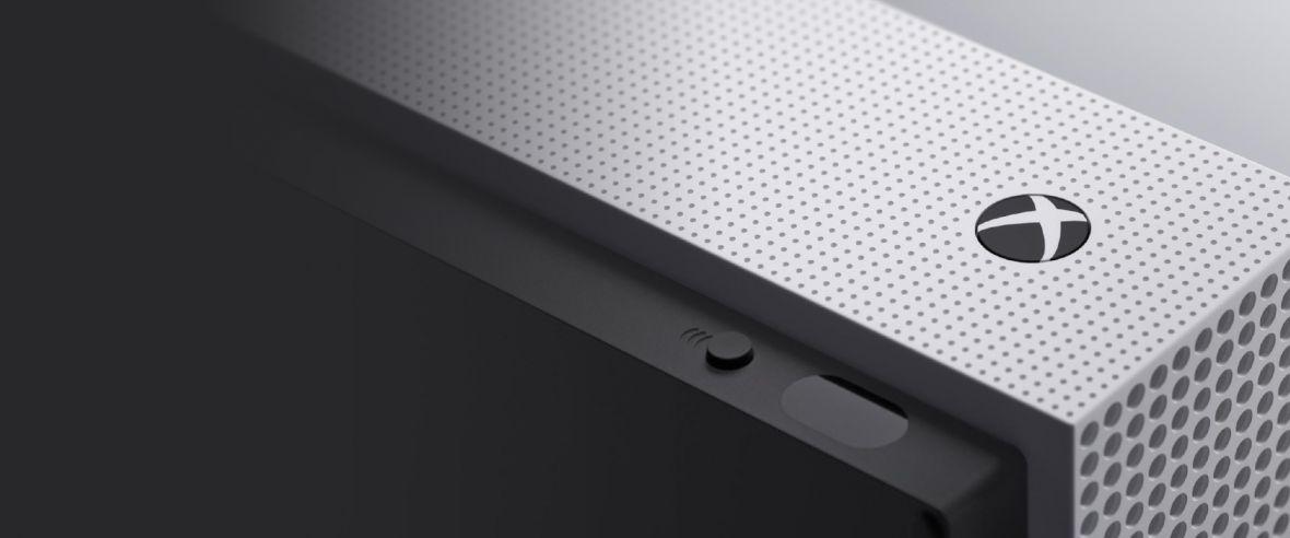 Niespodzianka – Microsoft właśnie testuje Spotify na Xbox One