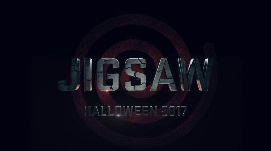 Jigsaw Piła Saw VIII: Legacy nowy tytuł