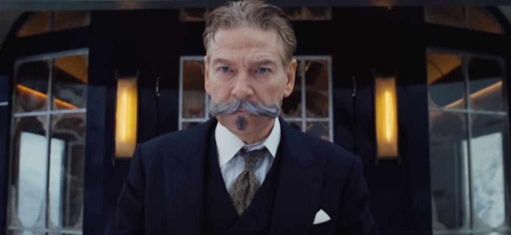 Nowa wersja filmu Morderstwo w Orient Expressie