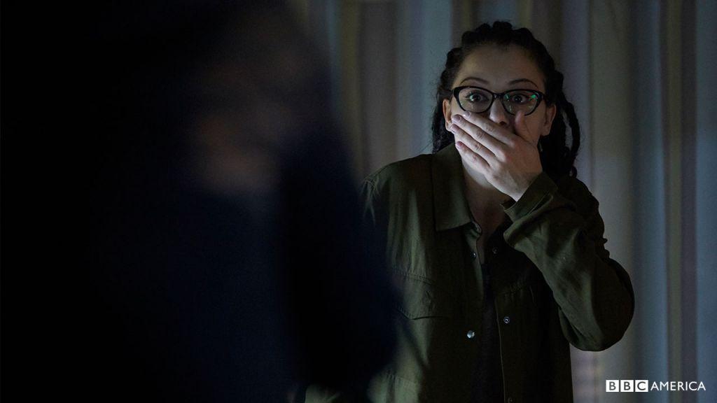 orphan black 5 sezon - recenzja-18