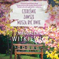 storytel audiobook