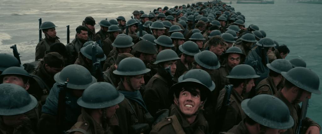Dunkirk-recenzja-2