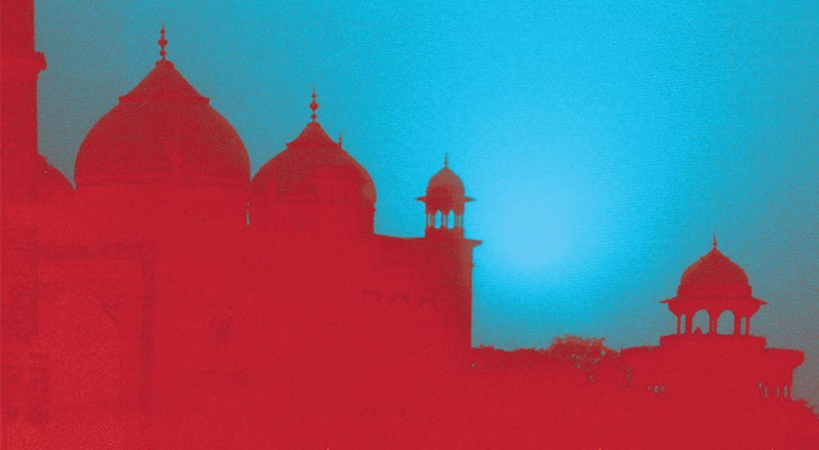 Shantaram to mistrzowska literatura faktu, której można posłuchać w formie audiobooka – recenzja