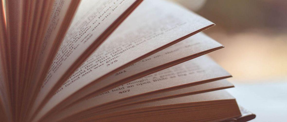 12 bestsellerowych książek za darmo. To efekt wielkiej akcji Czytaj PL