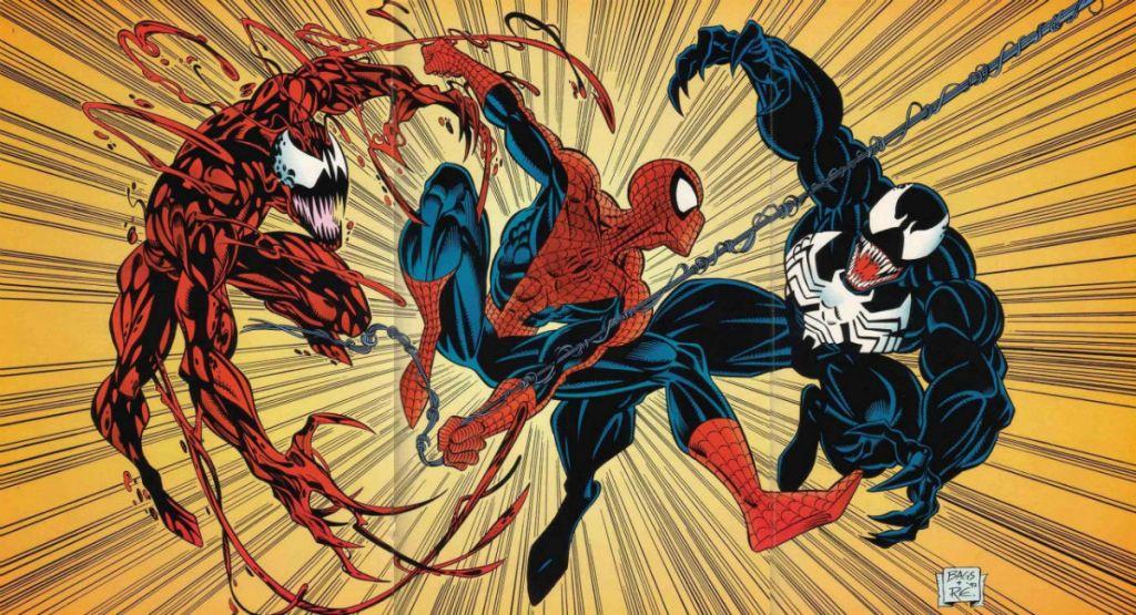 carnage-marvel-spider-man