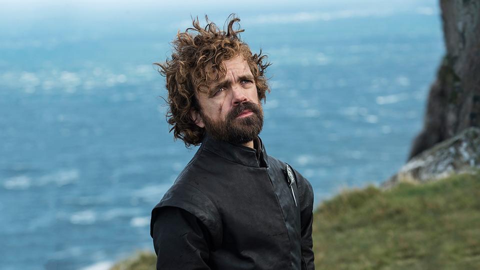 Gra o tron 7 odcinek 3 HBO