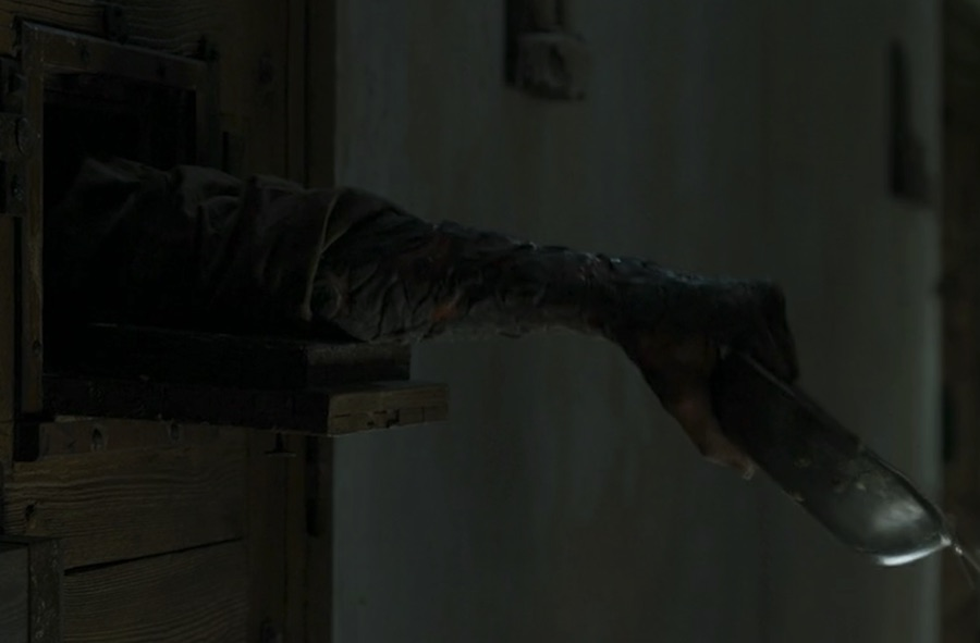 Gra o tron 7 dragonstone