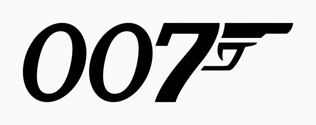 data premiery 25 filmu o jamesie bondzie