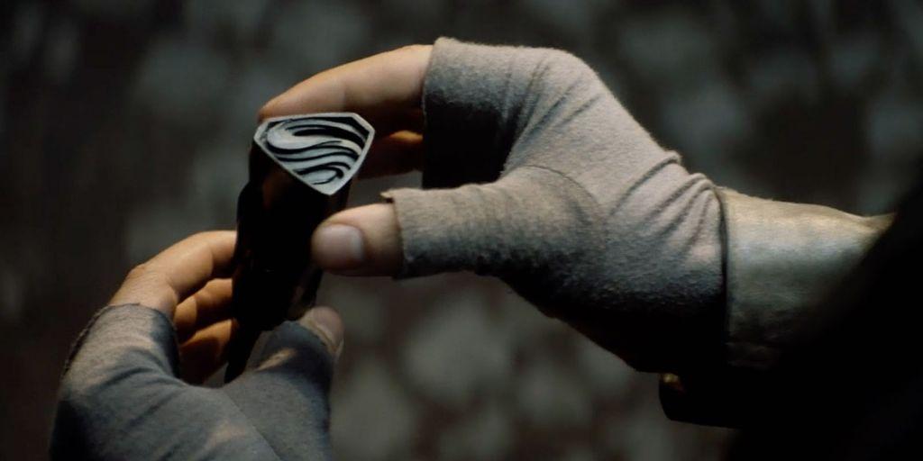 krypton-S