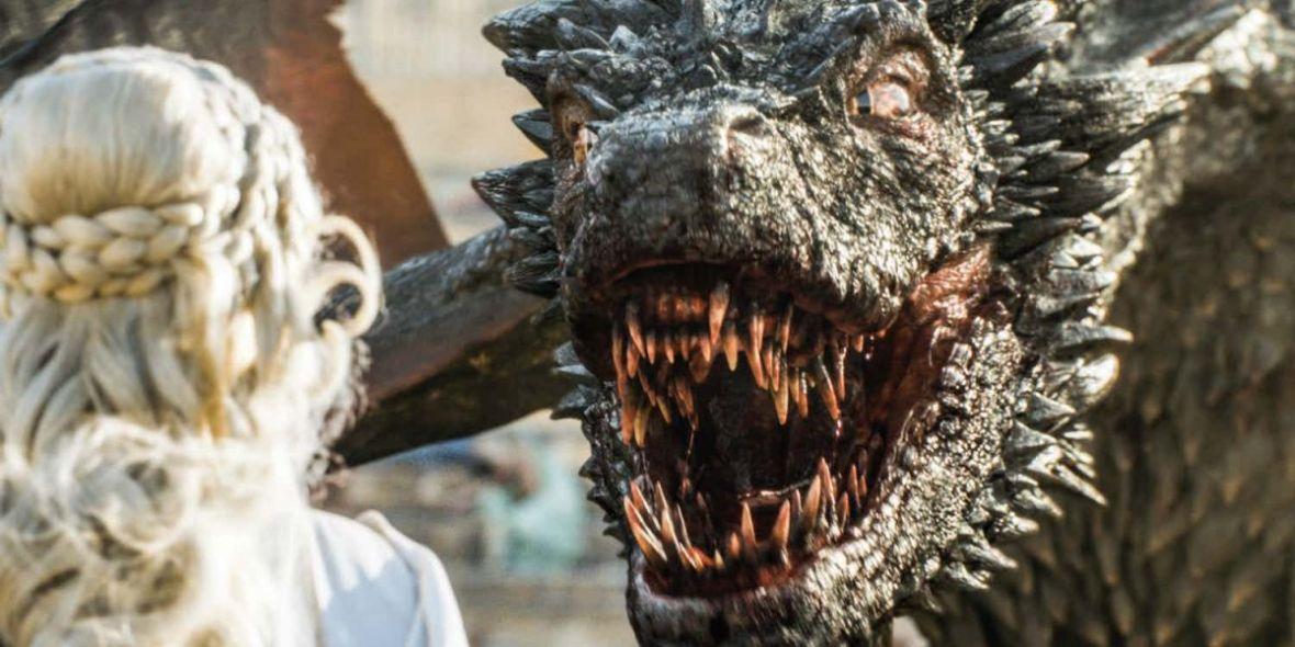 Na spin-off Gry o tron jeszcze sobie trochępoczekamy, ale HBO uchyla rąbka tajemnicy