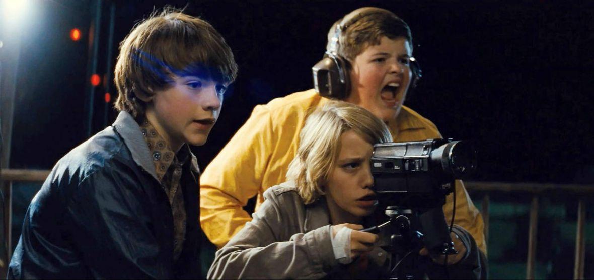 Fan potrafi. Amatorskie filmy nową nadzieją kina?
