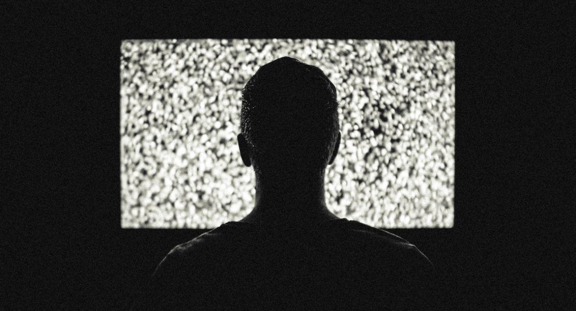 Cdapl Jak Netflix Serwis Nie Wyklucza Produkcji Własnych Treści