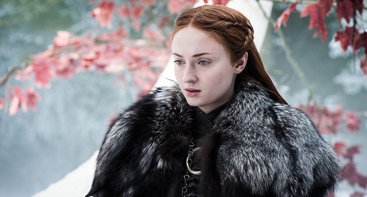 Na zimę trzeba będzie jeszcze trochę poczekać. Wiemy, dlaczego Gra o tron powróci dopiero w 2019 roku