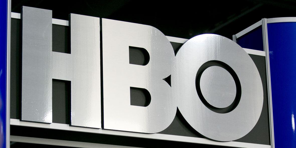 Hakerzy przejęli media społecznościowe HBO