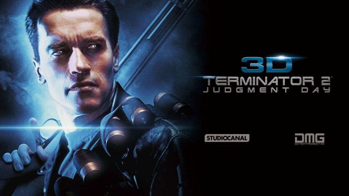 Jeśli Terminator 2 3D okaże się sukcesem, to Obcy – decydujące starcie również wróci na wielki ekran