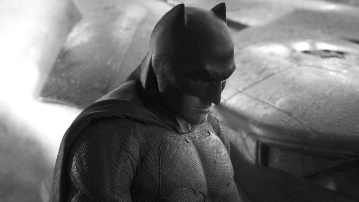 Ben Affleck prawdopodobnie nie wróci jako Batman. Kto powinien go zastąpić?