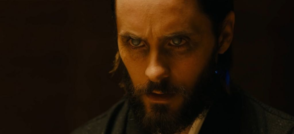 blade runner 2036 nexus dawn jared leto