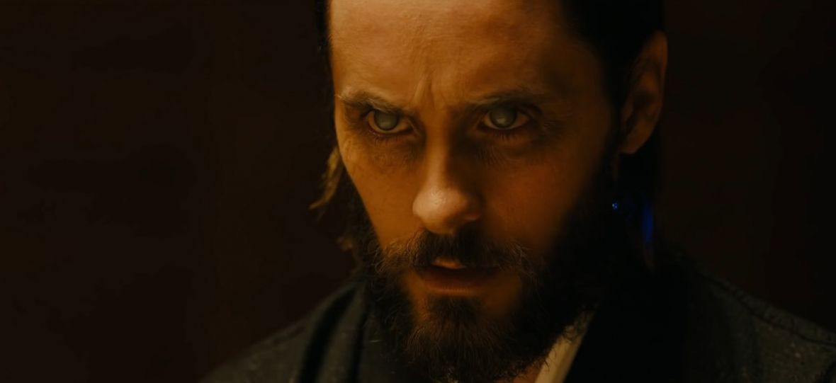 Blade Runner 2036: Nexus Dawn – krótkometrażowy film trafił na YouTube'a