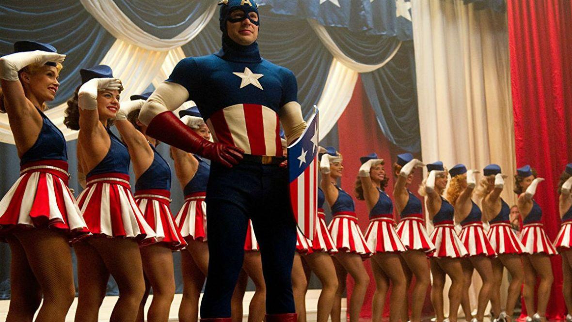 Nowe zdjęcia z planu Avengers 4 to potencjalne spoilery z Avengers: Infinity War
