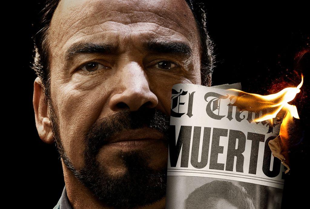 trailer 3 sezonu serialu narcos