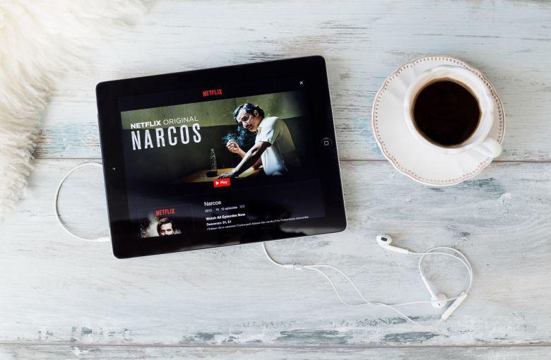 Najlepsze seriale Netflix Originals. Te produkcje oceniacie najwyżej!