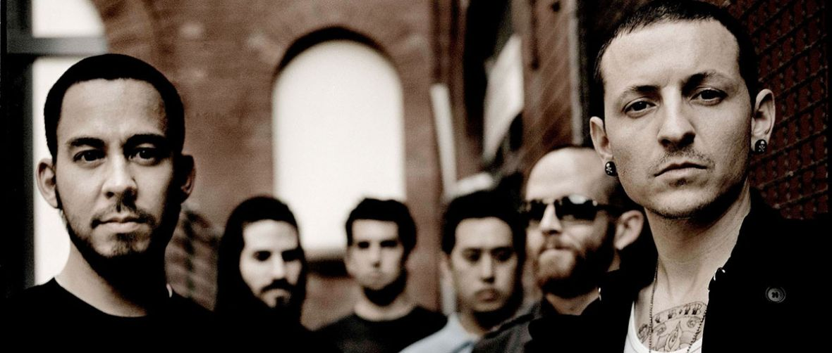 Linkin Park się nie rozpadnie. Zespół widzi swoją przyszłość bez Benningtona