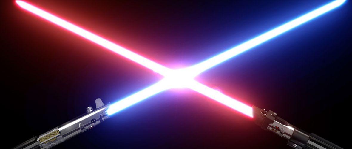 Nauka i Gwiezdne wojny mogą iść w parze. Powstanie popularnonaukowy serial inspirowany sagą