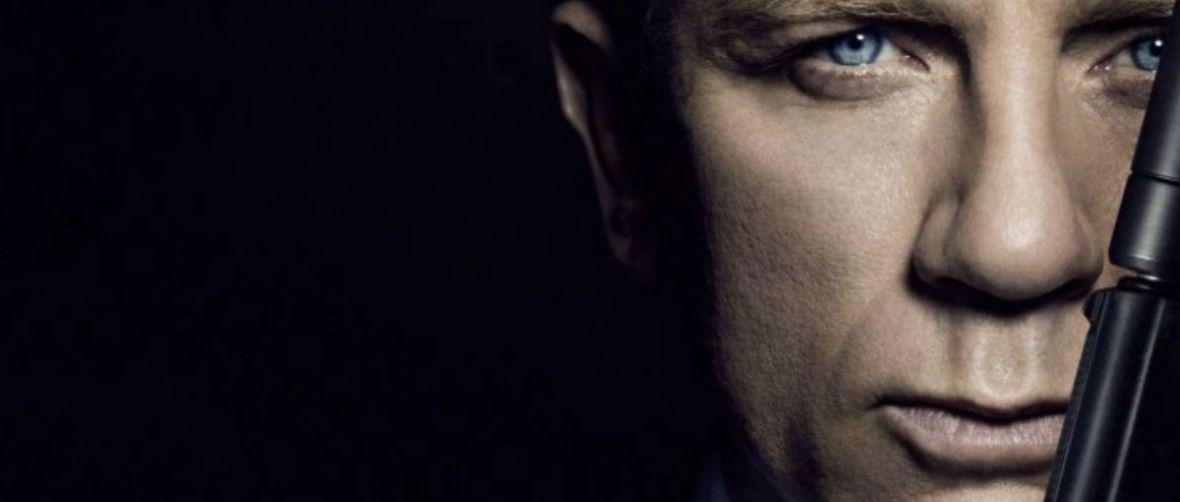 Agent 007 kontra niewidomy superzłoczyńca – podsumowanie plotek o nowym Bondzie