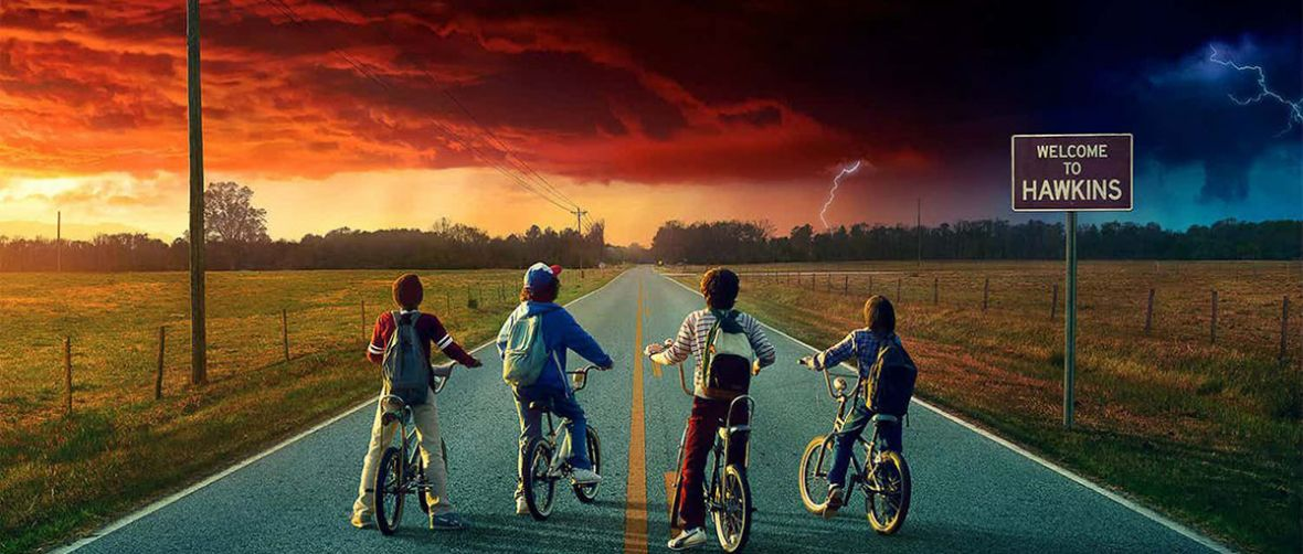 Posłuchaj nowego motywu muzycznego ze Stranger Things 2. Soundtrack zapowiada się świetnie
