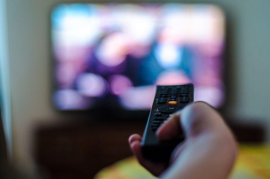 ramówka telewizyjna jesień 2017 telewizja online