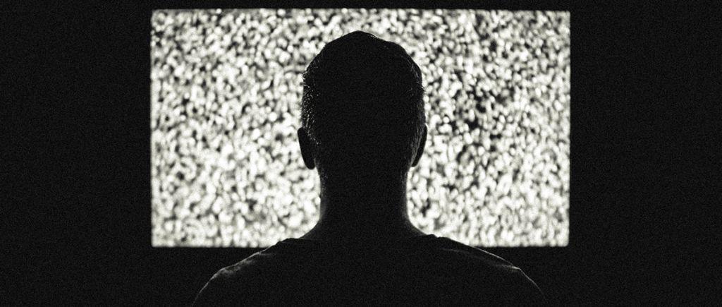 telewizja reklamy