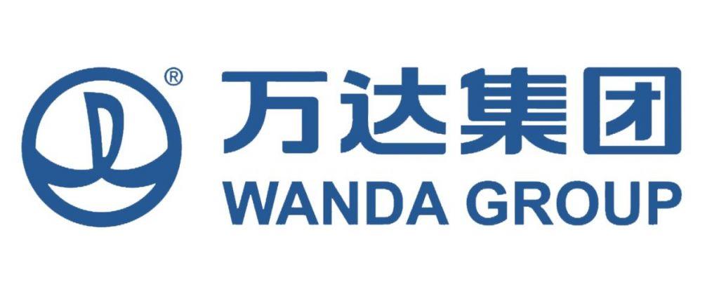 wanda media logo